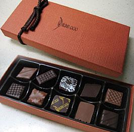 origines_cacao