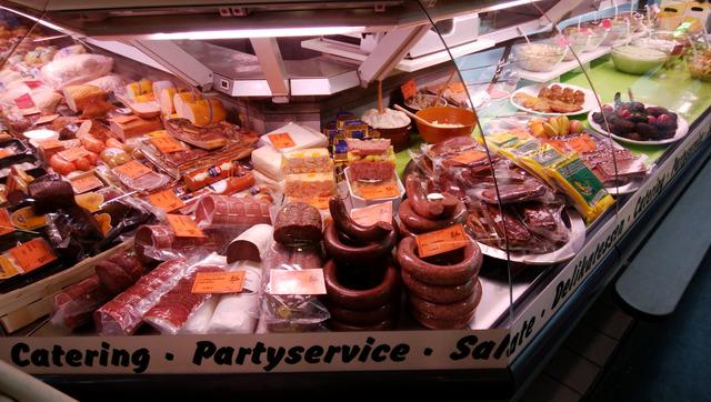 markt_meat2