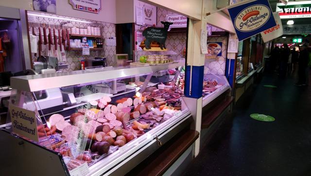 markt_meat
