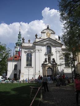 ストラホフ修道院_R