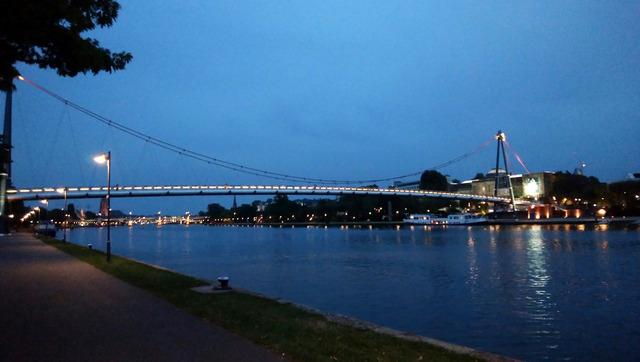 bridgeH
