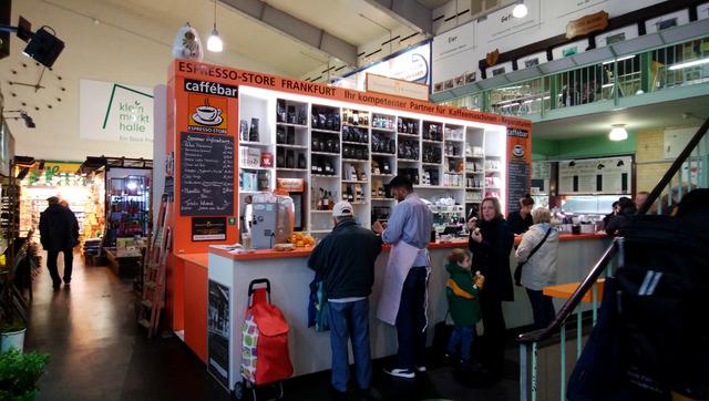 markt_cafe