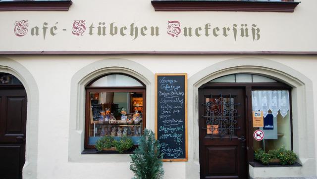 rothenburg5