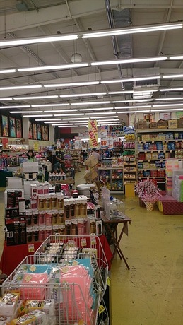 スーパーマーケット_R