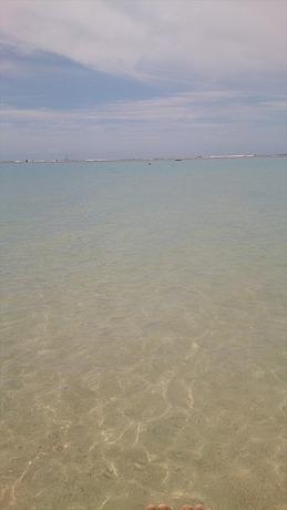 アラモアナビーチ1_R