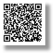 image-convert_cman_jp_20170925152803