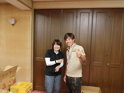 20170917 玉子コンペ_170919_0022