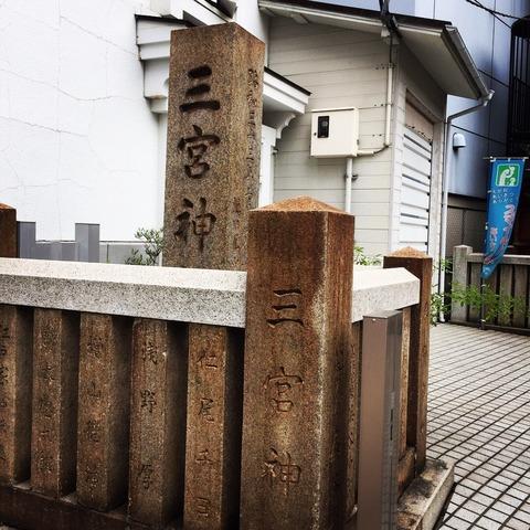 2017625 神戸試打会&神社_170627_0013