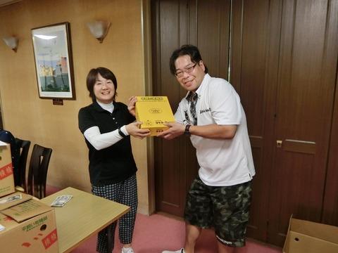 20170917 玉子コンペ_170919_0017