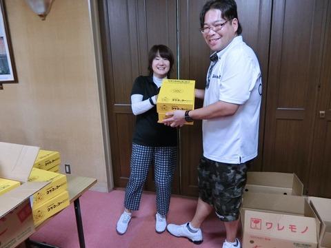 20170917 玉子コンペ_170919_0028
