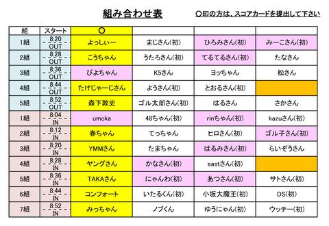 第5回ウムカ杯名簿-3