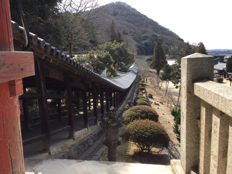 吉備津神社_170228_0011