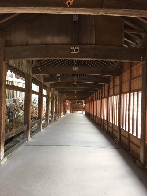 吉備津神社_170228_0013