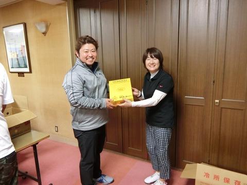 20170917 玉子コンペ_170919_0016