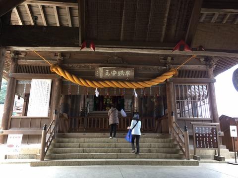 吉備津神社_170228_0014