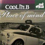 COOL M.B