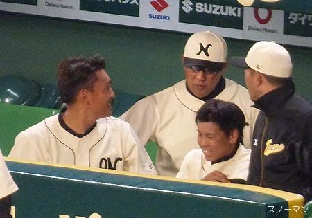 1111阪神巨人MLB28