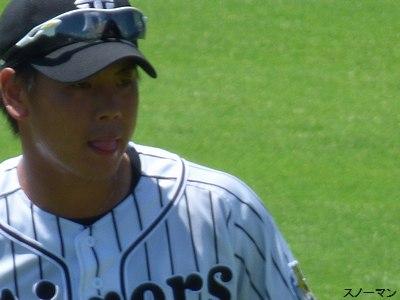 150715鳴尾浜28