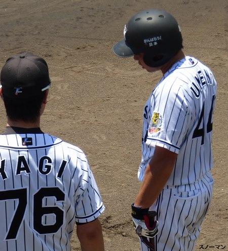150715鳴尾浜49