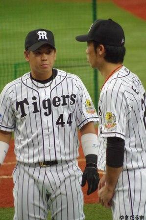 0821京セラ4