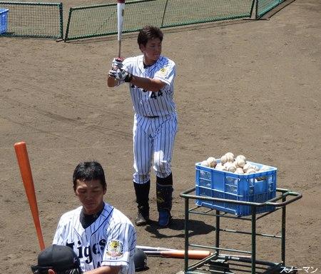 150715鳴尾浜35