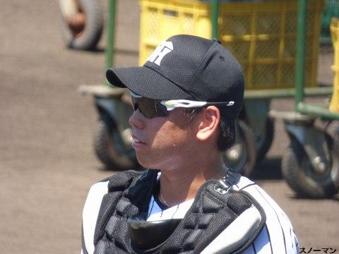 150715鳴尾浜44