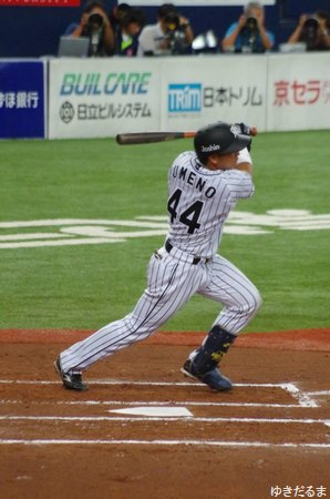 0821京セラ21
