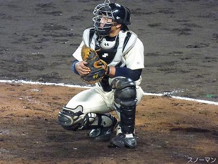 1111阪神巨人MLB26