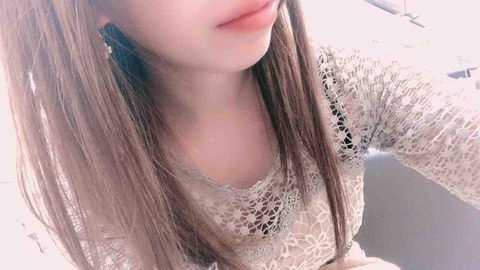 IMG_0639