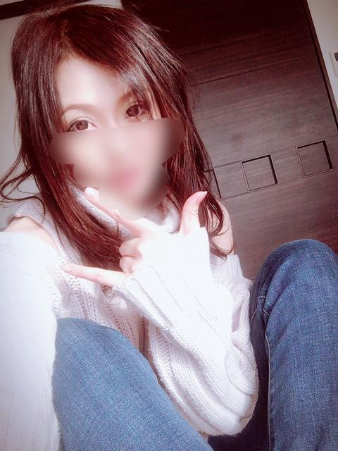 IMG_8406