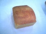 パイナップルケーキ4