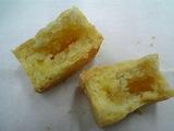 パイナップルケーキ5
