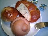 フレンチ パン