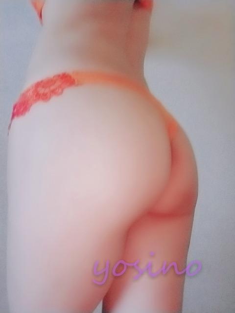 BeautyPlus_20190417205051364_save