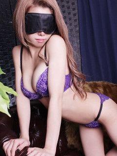 00301924_girlsimage_02