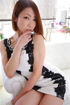00346750_girlsimage_01