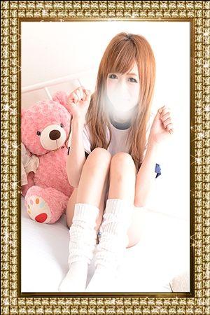 00237633_girlsimage_01