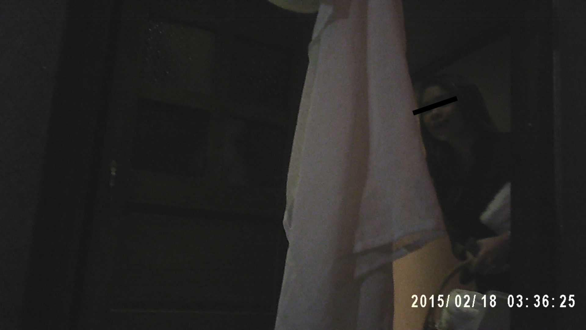 vlcsnap-2018-03-01-20h54m18s727