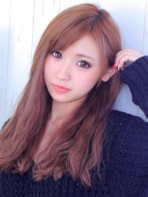 00205646_girlsimage_01
