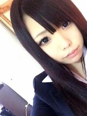 00159742_girlsimage_03