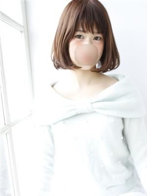 00185697_girlsimage_01