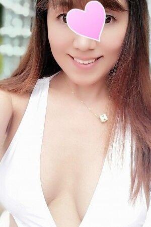 00497351_girlsimage_01