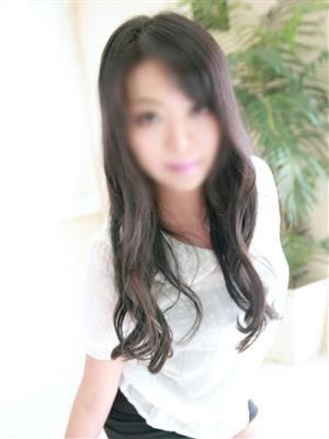 00190244_girlsimage_01