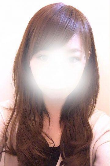 00153760_girlsimage_01