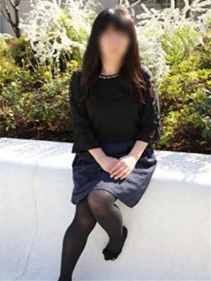 00227705_girlsimage_02