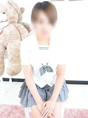 00327050_girlsimage_01