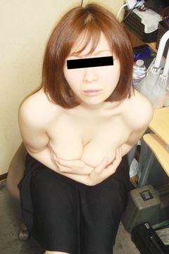 00070384_girlsimage_01