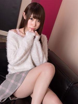 00197878_girlsimage_02