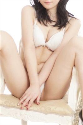 00143531_girlsimage_06