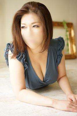 00169309_girlsimage_02